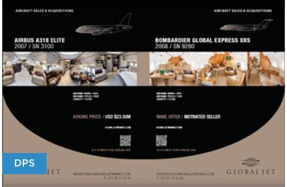 Selling Aircraft Image 4