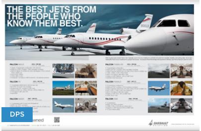 Selling Aircraft Image 5